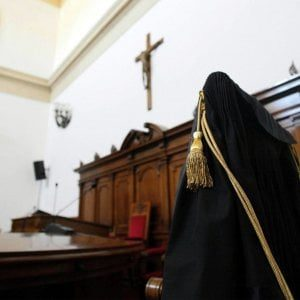 Confiscati beni per 1,2 milioni di euro al trafficante di droga dopo la condanna