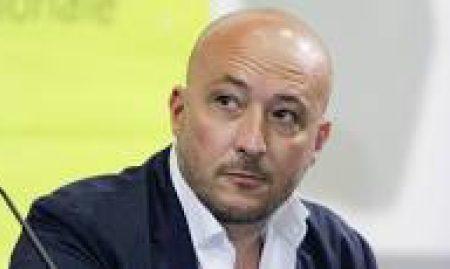 Regione Puglia, si è dimesso l'assessore all'Ambiente Caracciolo, indagato per corruzione