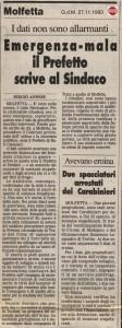 Archivio007 copia