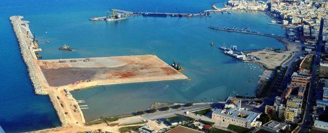 molfetta-nuovo-porto-cantiere-675