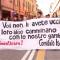 A Bologna, memoria e impegno contro le mafie