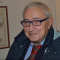 Formia, ucciso nel suo studio avvocato Mario Piccolino. Blogger pro legalità