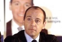 """Bari, chiesto il processo per il rettore della Lum: """"Era in affari con il boss Savinuccio Parisi"""""""