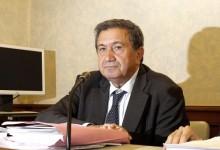 Crac della Casa Divina Provvidenza, il Tribunale del Riesame conferma gli arresti domiciliari per Azzollini