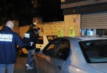 Sparatoria a Terlizzi tre feriti: padre e figlio ed una passante