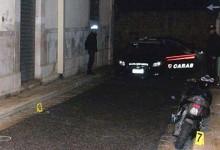 Giovinazzo, omicidio Spera, preso il gruppo di fuoco: 5 arresti