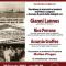 Ricostruiamo la storia della nave Hedia e del suo equipaggio