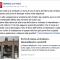 La sindaca Natalicchio s'indigna per i furti al Cimitero e noi ci indigniamo per certe presenze al Cimitero