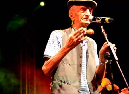 Antonio Piccininno, «Questa musica è la vita della nostra terra»