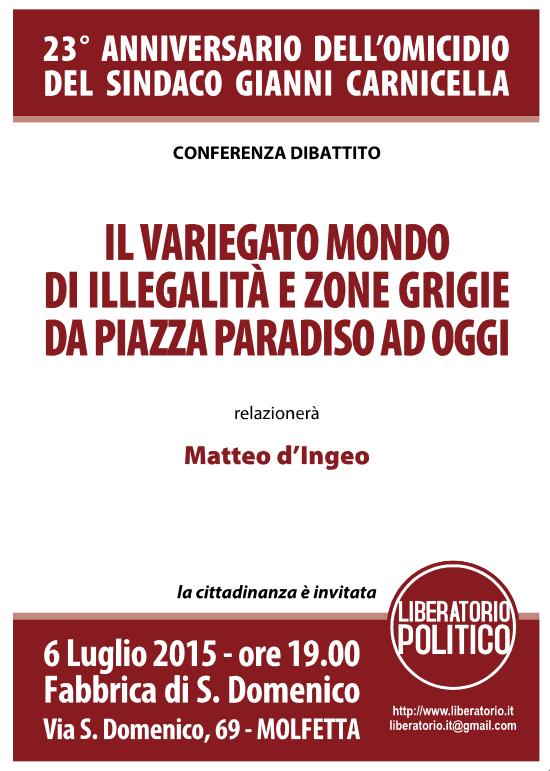 Manif.6.7.20151