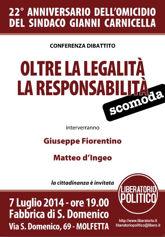 Manifesto.7.7.2014