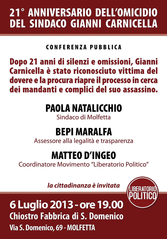 Manifesto_Convegno_Carnicella_2013