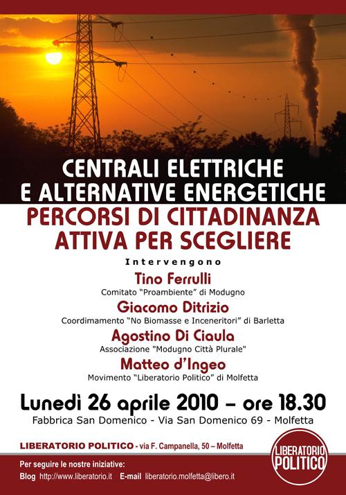 convegno20liberatorio20-20powerflor202620apr2020102028lr29