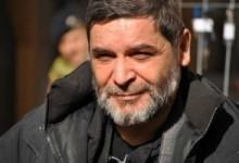 Caos in Libera Abruzzo: si dimette Angelo Venti, si sciolgono i presidi di Chieti e L'Aquila