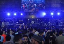"""Bari, fatture false ai Comuni per gli eventi in piazza: """"Delta concerti ha frodato 100 milioni"""""""