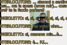 DROGA, ARMI E CRIMINALITÀ: ARRESTI DELLA GDF A BARI E IN TUTTA ITALIA