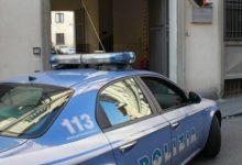 Bari, imponevano agli ambulanti prodotti a prezzi più alti: 4 arresti nel clan Diomede