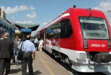 """Ferrovie, la Procura chiede il fallimento delle Sud Est: """"Debiti per 300 milioni fino al 2014"""""""