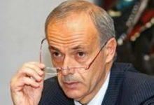 Escort, procuratore di Lecce  impugna assoluzione Laudati