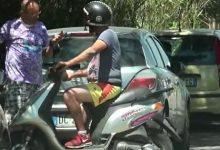 Gallipoli, chiede il pizzo al parcheggiatore abusivo: l'arresto in diretta