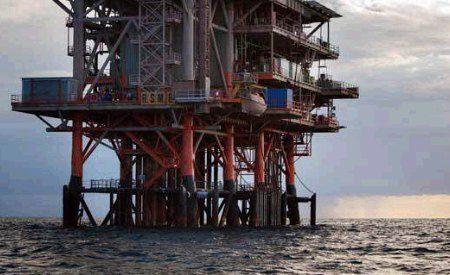 """Trivelle, la Sicilia chiede ai petrolieri il canone demaniale: """"Non hanno mai pagato, ci devono 60 milioni"""""""