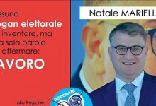 """Bari, le mani della mafia sulle elezioni regionali: """"Clan costrinse gli elettori a votare un candidato"""""""