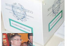 Mafia alle Regionali 2015, le accuse del pentito