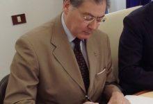 Il Commissario Passerotti incontra la città