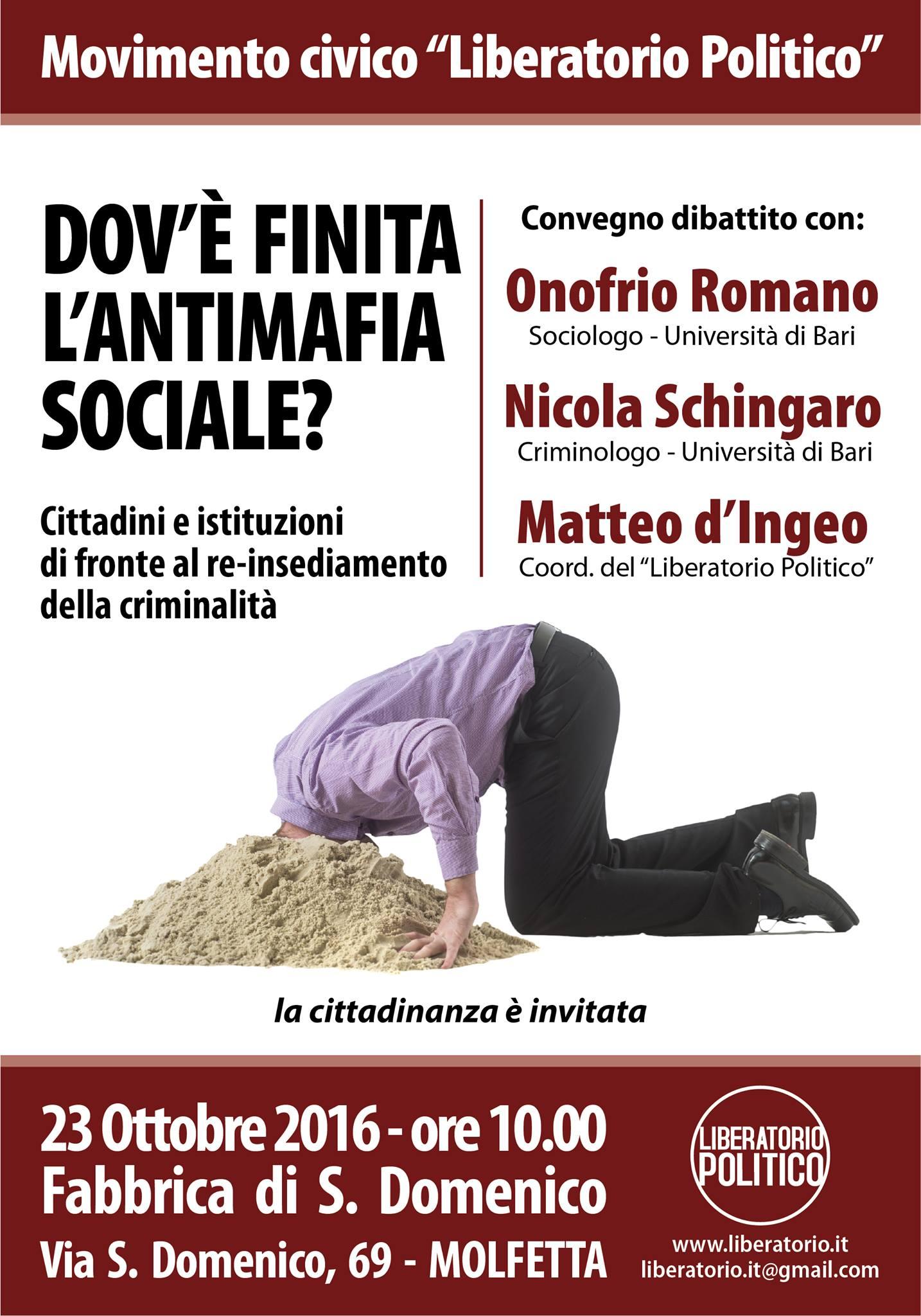 manifesto-23-ottobre