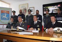 """Taranto, 14 arresti per la pesca col tritolo. La Procura: """"Disastro ambientale"""""""