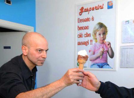 Bari, la gelateria Gasperini confiscata al boss affidata a una 'società last minute'