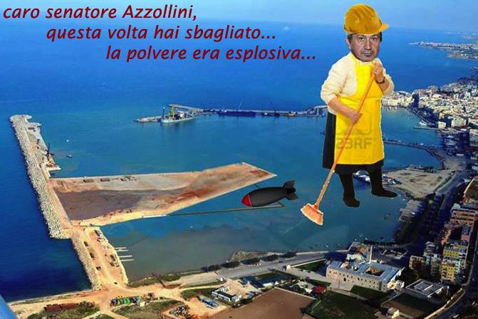 azzollini_esplosivo