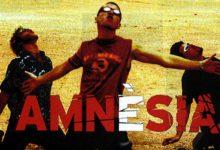 È sbarcata in città «Amnèsia», la droga che cancella i ricordi