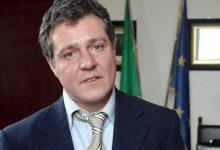 """Trani, il Csm trasferisce il pm Savasta a Roma dopo una serie di esposti: """"Incompatibile"""""""