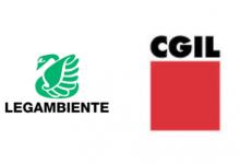 Contrasto alle mafie e alla corruzione: l'appello di Avviso Pubblico, Libera, Legambiente, Cgil, Cisl e Uil