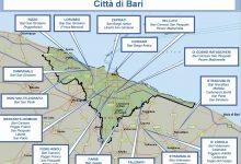 """Bari … e la morsa della cultura """"clanica"""""""