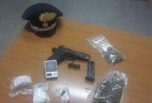 Bari, traffico di droga e sequestro di persona: sette arresti nel clan legato agli Strisciuglio