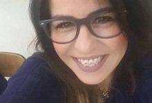 Bari, la prof con la coca viaggiava con un complice: con lei sull'aereo per Melbourne