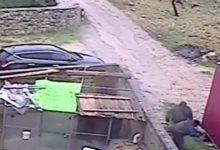 Bari, maxi operazione contro gli assalti ai tir: 12 arresti e merce recuperata per mezzo milione