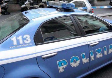 Bari, rapinarono in casa un avvocato e sequestrarono moglie, figlia e dipendente: presi tre pregiudicati