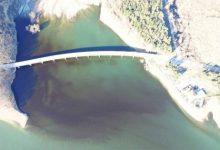Pertusillo, il caso della chiazza nell'invaso che dà l'acqua alla Puglia