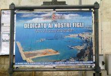 Al via il processo per la costruzione del nuovo porto di Molfetta