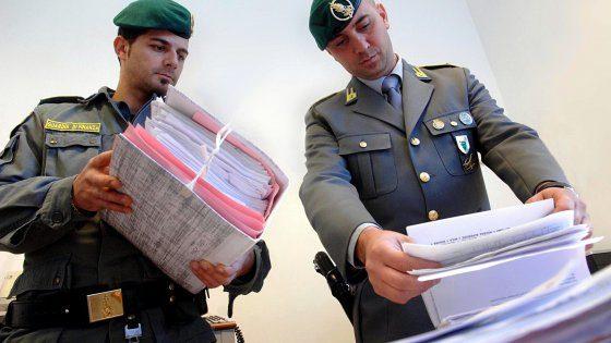 Incidenti sul lavoro, arrestato a Foggia ispettore Spesal: false perizie per aiutare le aziende