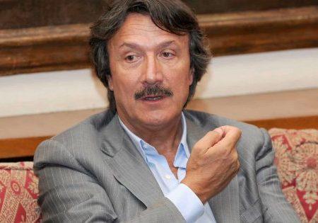 "Bari, 4 anni a Ferdinando Pinto: ""bancarotta fraudolenta"" per l'ex gestore del Petruzzelli"
