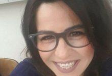 """Australia, la prof arrestata con la coca è pronta a collaborare: """"Chiamerà la procura di Bari"""""""