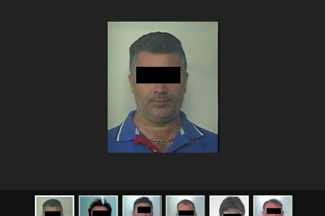 Traffico internazionale di droga: i nomi dei sei arresti tra Minervino, Barletta e Cerignola