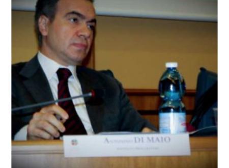 Trani, Antonino Di Maio è il nuovo procuratore: gestirà l'inchiesta sulla strage dei treni