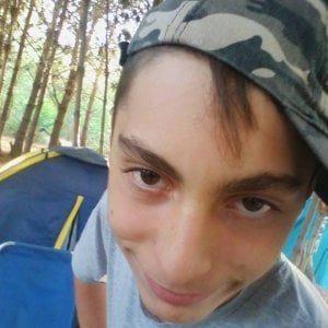 Diciassettenne trovato morto a Matera, confessa un amico minorenne: lite per pochi euro