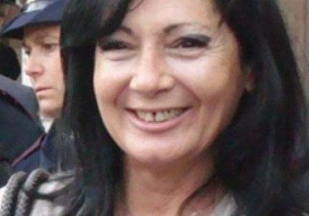 Lecce, truffa sui fondi per le vittime: presa la presidente di un'associazione antiracket
