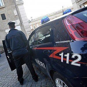 """Foggia, esplode una bomba contro l'auto di un sindacalista Uil. """"Gesto vile"""""""